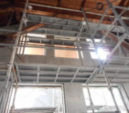 nanachu_scaffolding-01