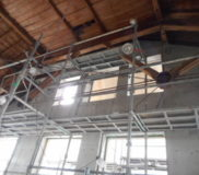 nanachu_scaffolding-03