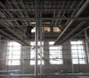 nanachu_scaffolding-04