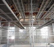 nanachu_scaffolding-05