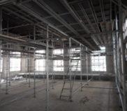 nanachu_scaffolding-06