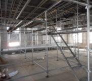 nanachu_scaffolding-07