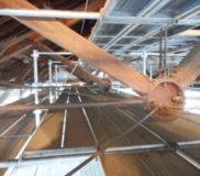 nanachu_scaffolding-08