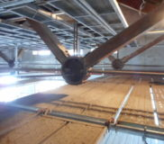 nanachu_scaffolding-09